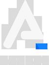 ARKA Technologies Logo